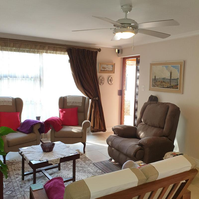 Property For Sale in Stellenridge, Bellville 7