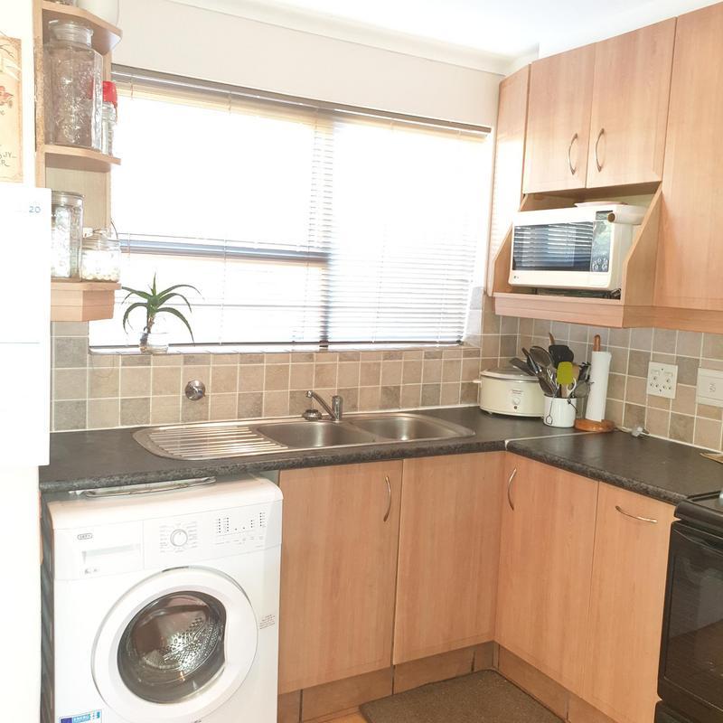 Property For Sale in Stellenridge, Bellville 10