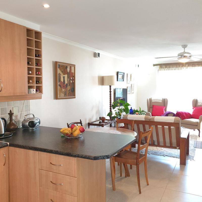 Property For Sale in Stellenridge, Bellville 8