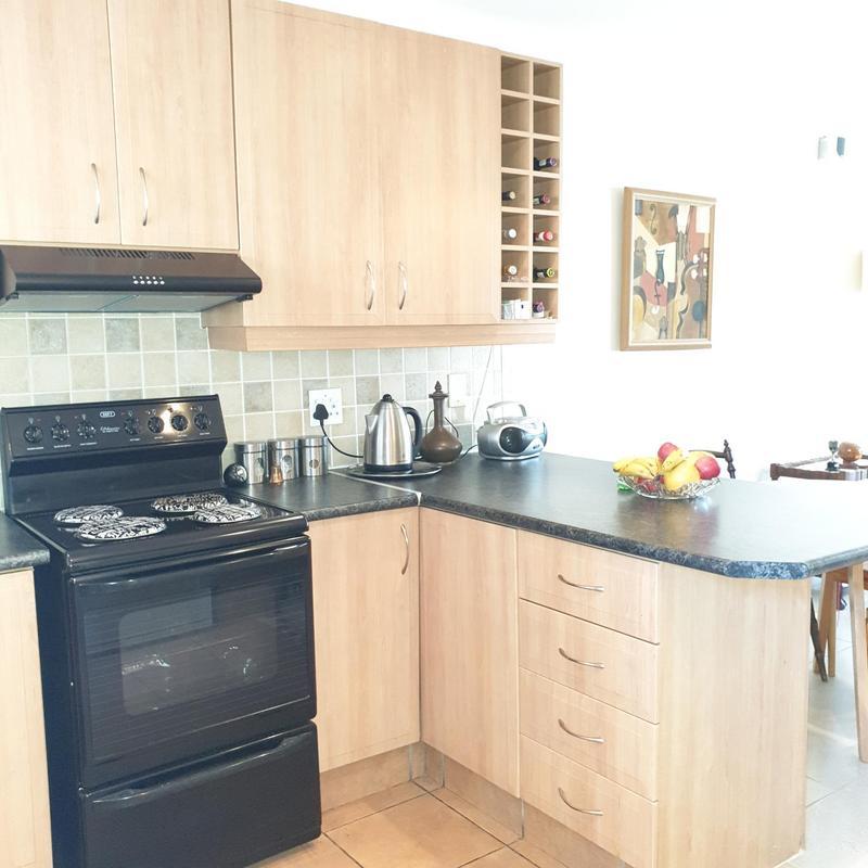 Property For Sale in Stellenridge, Bellville 11