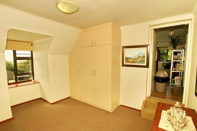 Property For Sale in Aurora, Durbanville 24