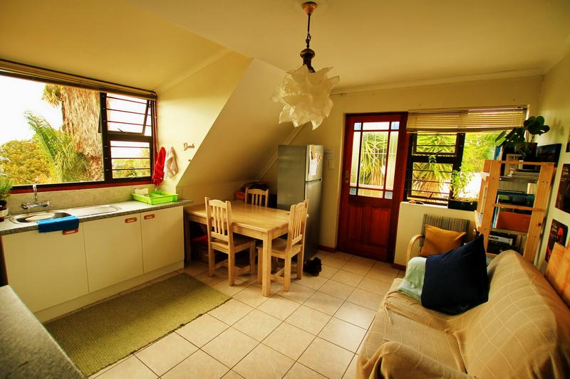 Property For Sale in Aurora, Durbanville 25