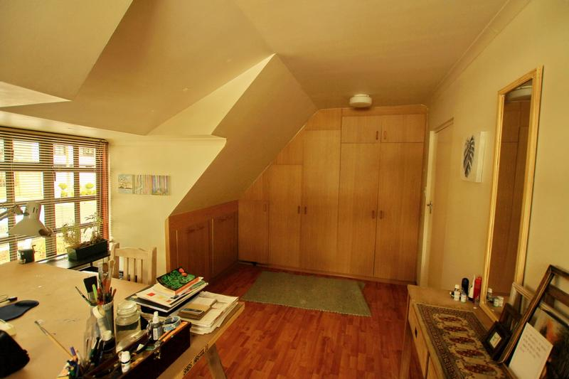 Property For Sale in Aurora, Durbanville 28