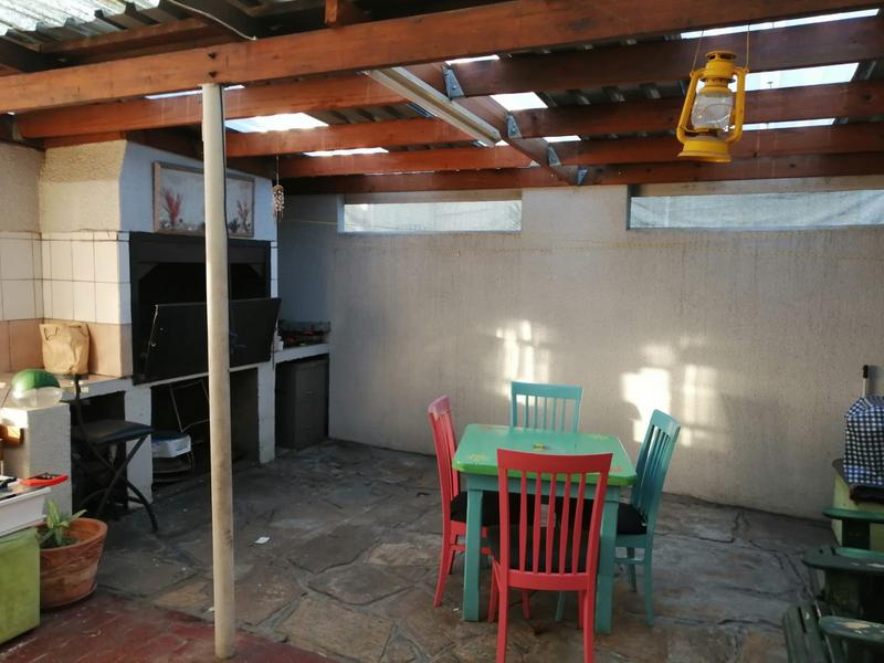 Property For Sale in Groenvallei, Bellville 16