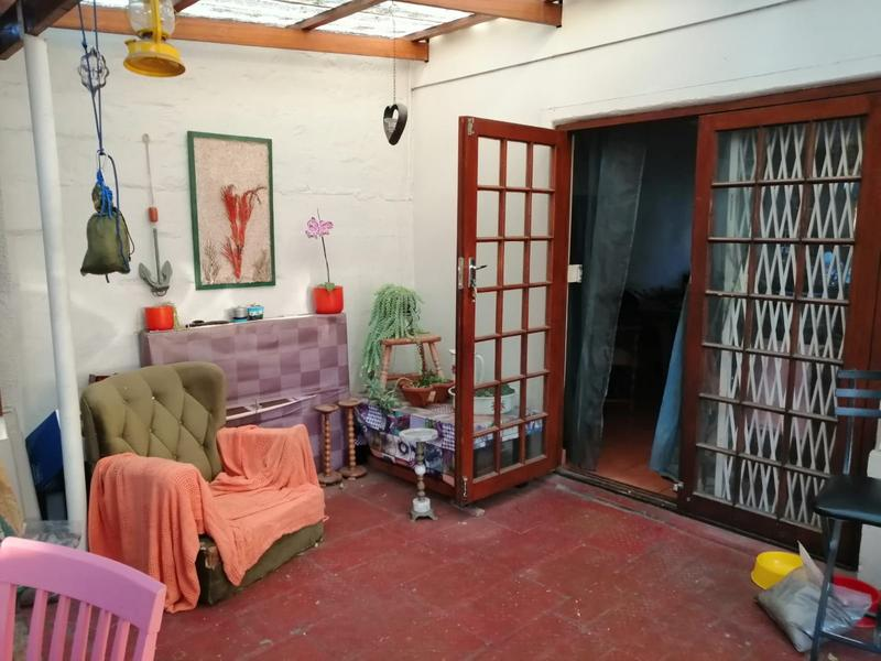 Property For Sale in Groenvallei, Bellville 18