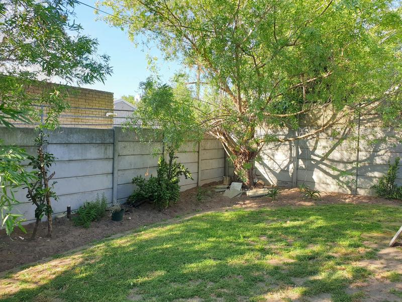 Property For Sale in Goedemoed, Durbanville 29