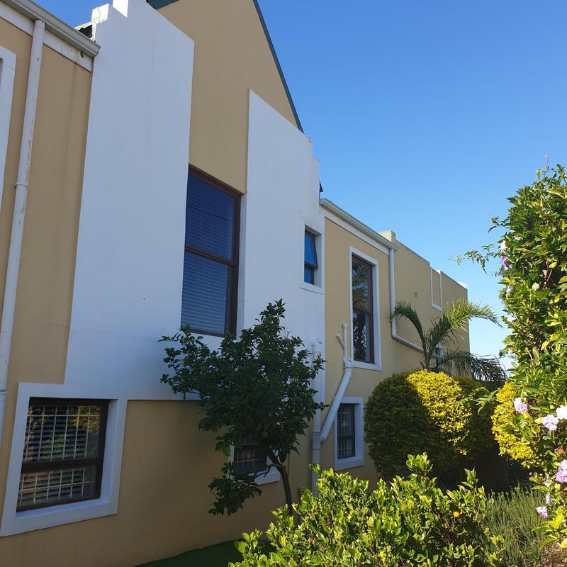 Property For Sale in Blommendal, Bellville 5