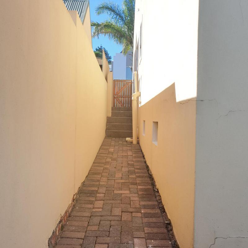 Property For Sale in Blommendal, Bellville 38