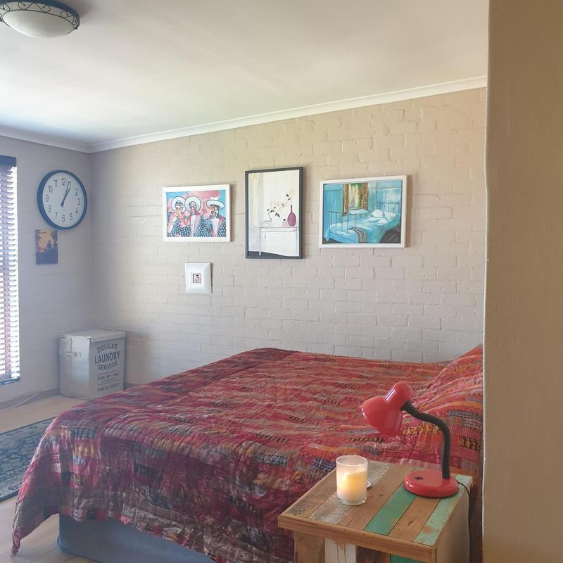 Property For Sale in Blommendal, Bellville 20