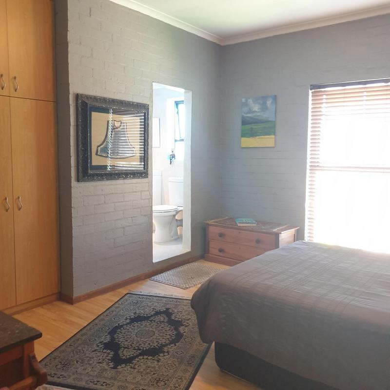 Property For Sale in Blommendal, Bellville 21