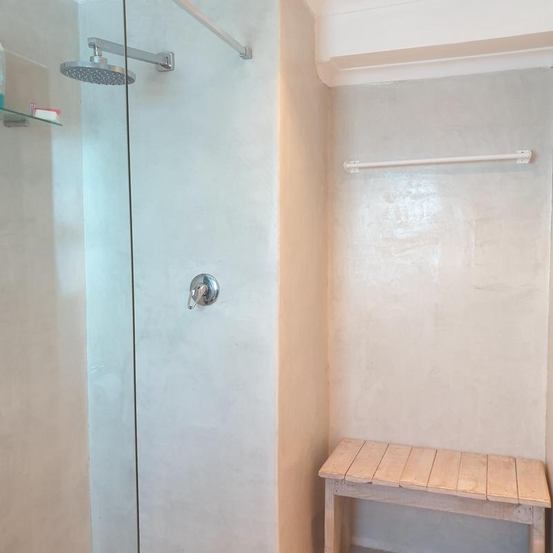 Property For Sale in Blommendal, Bellville 23