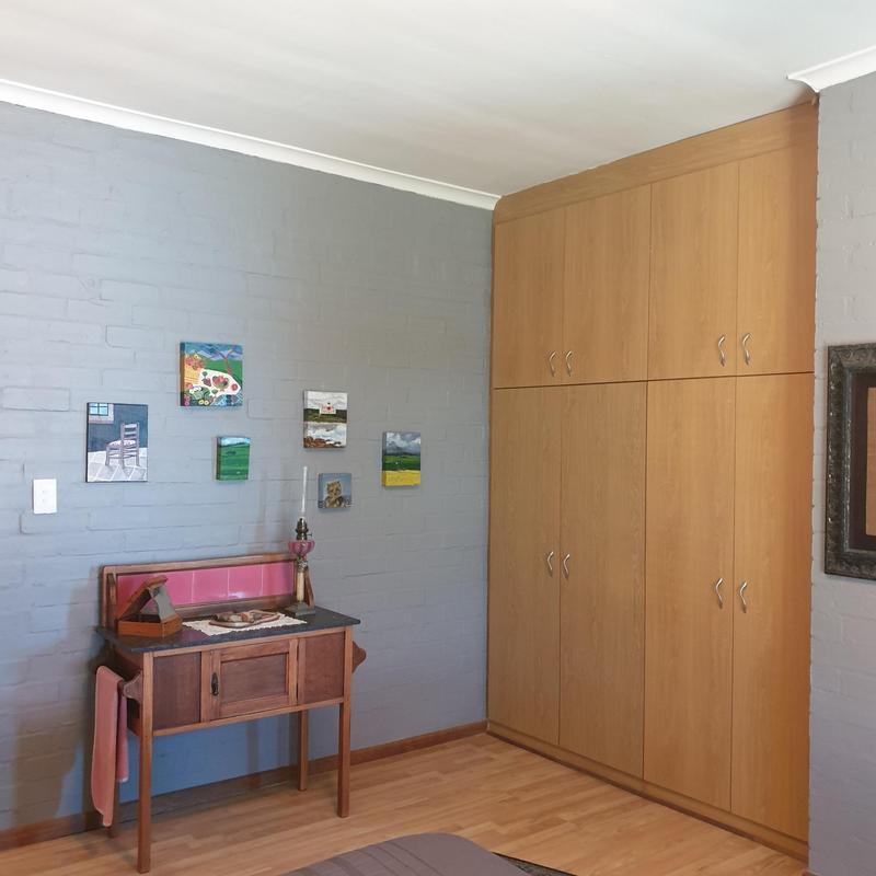 Property For Sale in Blommendal, Bellville 26