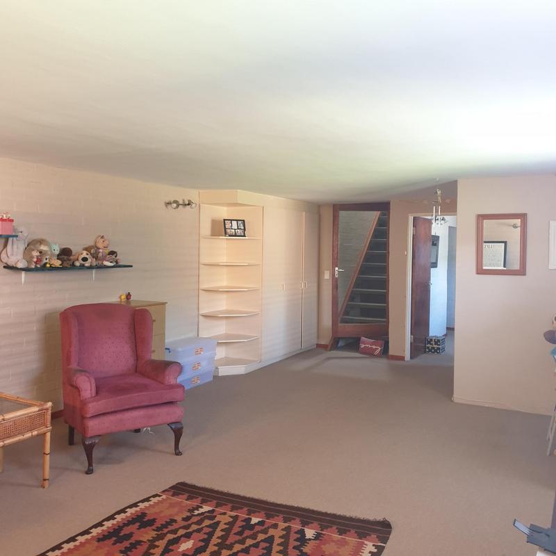 Property For Sale in Blommendal, Bellville 33