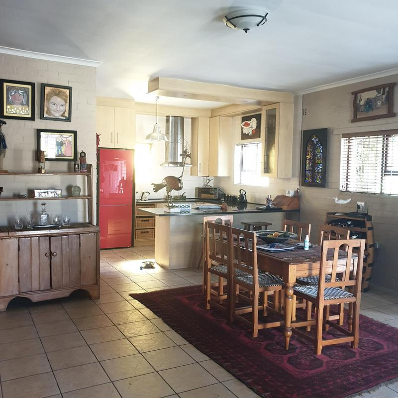 Property For Sale in Blommendal, Bellville 36