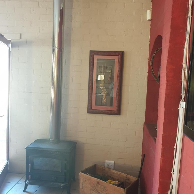 Property For Sale in Blommendal, Bellville 37