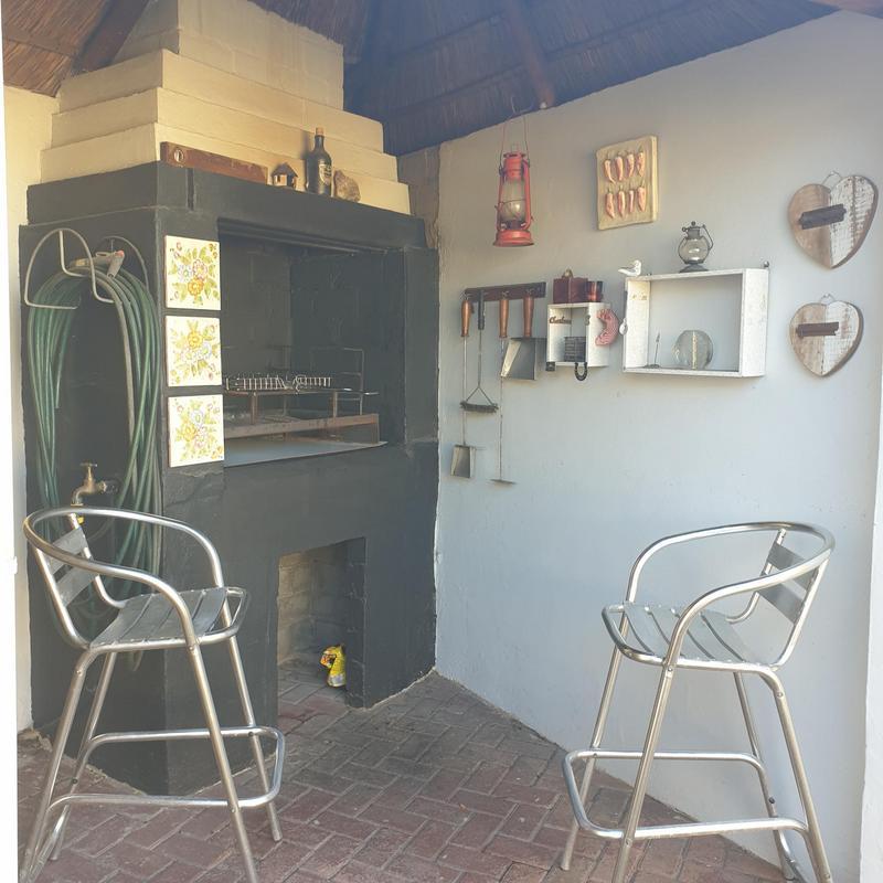 Property For Sale in Blommendal, Bellville 40