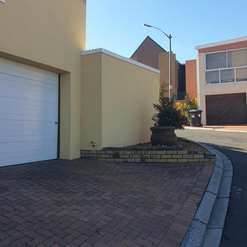 Property For Sale in Blommendal, Bellville 47