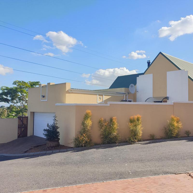 Property For Sale in Blommendal, Bellville 49