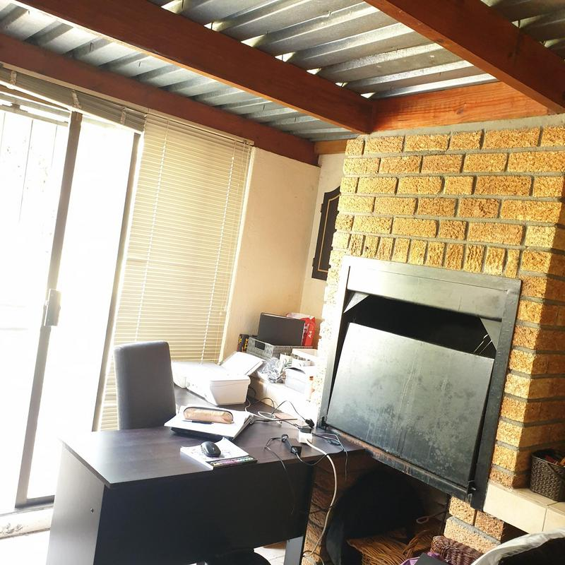 Property For Rent in Stellenberg, Cape Town 17